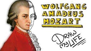 Hoy tenemos el Draw My Life de Wolfgang Amadeus Mozart, uno de los grandes genios de la historia de la música.*MÚSICA: Mozart-Eine Kleine Nachtmusik allegro by Advent Chamber Orchestra http://freemusicarchive.org/music/Advent_Chamber_Orchestra/Selections_from_the_2005-2006_Season/Advent_Chamber_Orchestra_-_04_-_Mozart_-_A_Little_Night_Music_allegroSuscríbete a TikTak Draw: https://goo.gl/G3hor1SI TE INTERESA QUE HAGAMOS UN VÍDEO SOBRE ALGÚN TEMA, DÉJALO EN LOS COMENTARIOS.▼▼▼ SÍGUENOS ▼▼▼✘ Twitter: https://twitter.com/tiktakdraw✘ Instagram: https://www.instagram.com/tiktakdraw/✘ Facebook: https://www.facebook.com/TikTakDraw/Si quieres ver nuestros otros vídeos:★ https://www.youtube.com/c/TikTakDraw/...Si quieres crear tu propio Draw My Life:✉ contact@asubio.tv