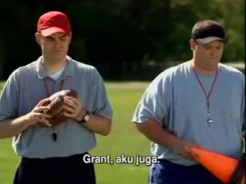 FACING THE GIANTS 3