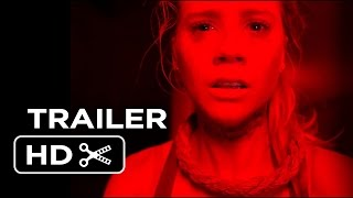 Nonton The Gallows Official Trailer  1  2015    Horror Movie Hd Film Subtitle Indonesia Streaming Movie Download