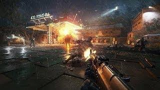 Nonton Sniper Ghost Warrior 3 Gameplay Trailer  Gamescom 2016  Film Subtitle Indonesia Streaming Movie Download