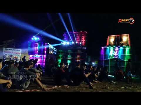 DJ DUEL BASS - DJ YANG DIPAKAI CEK SOUND BJ HUNTER KARNAVAL WIYUREJO PUJON