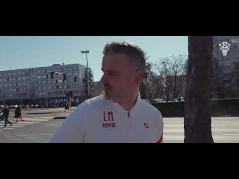Kako je prvi dres Hrvatske s mikročipom stigao do sjedišta HNS-a