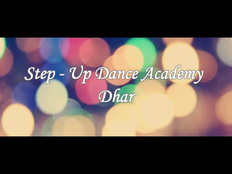 Video Sham Shandaar Choreography By Step-Up Dance Academy Dhar download in MP3, 3GP, MP4, WEBM, AVI, FLV January 2017