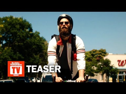 High Maintenance Season 4 Teaser | Rotten Tomatoes TV