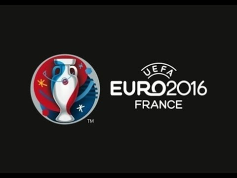 UEFA Euro 2016 Qualification groups prediction