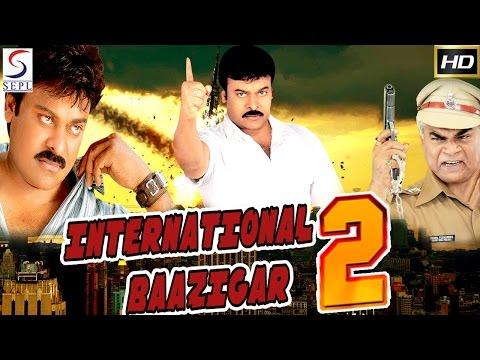 Dus Movie Download In Telugu Mp4 Movies