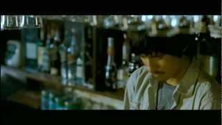 Nonton  Vietsub Hd  Phim Tr   I Sinh M   T     I  Perfect Two  Full Film Subtitle Indonesia Streaming Movie Download