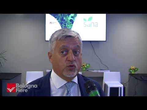 Generazione Bio Made in Italy. I primi trenta anni festeggiati al Sana 2018