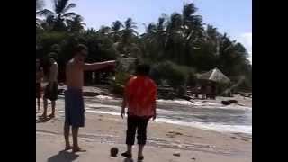 Koh Lanta Thailand  city photos : Tsunami - Koh Lanta, Thailand 2004