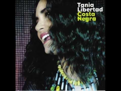 Tania Libertad - Júrame