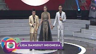 Download Video Inilah Juara LIDA Provinsi yang Harus Tersisih di Konser Top 8 Group 2 Liga Dangdut Indonesia! MP3 3GP MP4