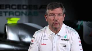 Formula One Insights - Track Safety