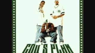 G-Unit - Short Stay [God's Plan] 2002