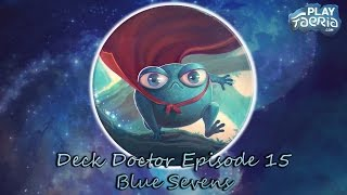 As requested Deck Doctor will be covering a Mono Blue deck! Dream Reaver Blue is quite popular at the moment but an excellent written guide by Nightingale is ...