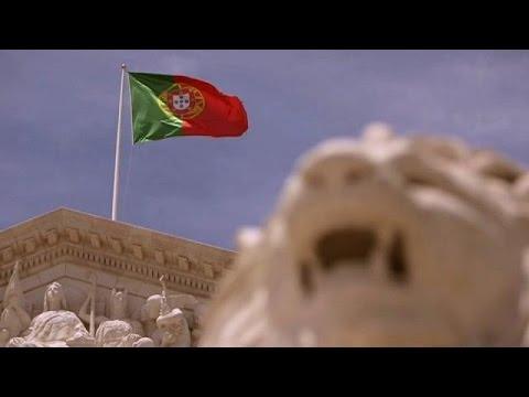العرب اليوم - بالفيديو: البرتغال تخرج من عتبة العجز العام المفرط