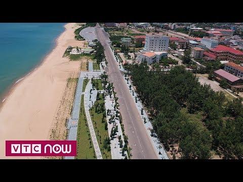 Sốt đất tại Phú Yên chỉ là đồn thổi? | VTC1 - Thời lượng: 2 phút, 44 giây.