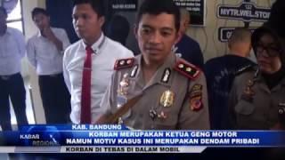 Download Lagu Pembunuh Aris di Cimaung, di Bekuk Polres Bandung Dalam Waktu 24 jam Mp3