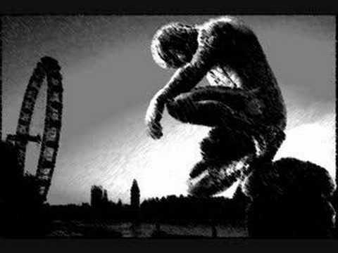 Hip Hop Instrumental (Eminem Style Beat)