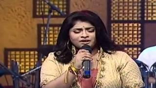 Video Abhilasha Chellum - bhaiyan na dharo.mp4 MP3, 3GP, MP4, WEBM, AVI, FLV Juni 2018