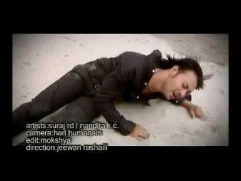 New nepali song Satya Raj Acharya mero bhannu