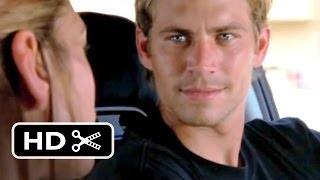 Nonton 2 Fast 2 Furious Official Trailer #1 - (2003) HD Film Subtitle Indonesia Streaming Movie Download