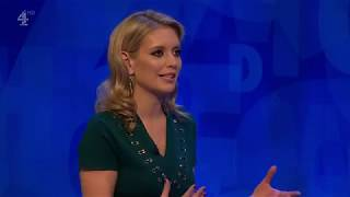 8 Out Of 10 Cats Does Countdown S17E06 HD - 15 February 2019
