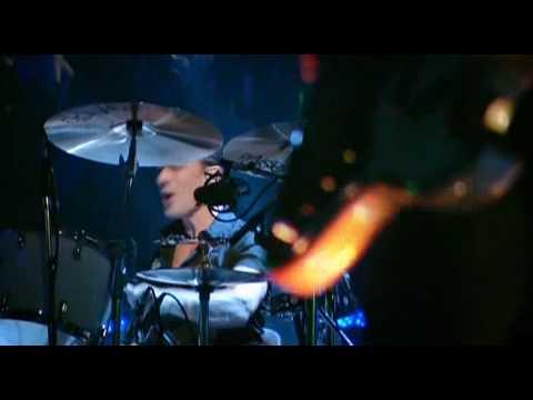 Miracle Drug (U2) - Vertigo Tour (2005) - Live from Chicago