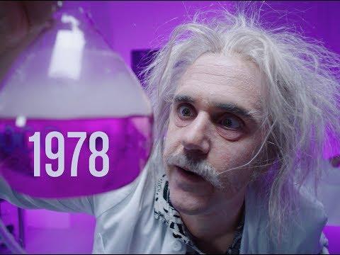 Seven - 1978 [2017]