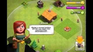 Video Clash of Clans Gameplay/Commentary part 1: That One Green A-Hole. MP3, 3GP, MP4, WEBM, AVI, FLV Agustus 2017
