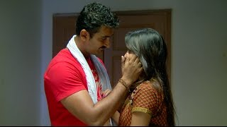 Video Deivamagal Episode 269, 15/03/14 MP3, 3GP, MP4, WEBM, AVI, FLV Januari 2018
