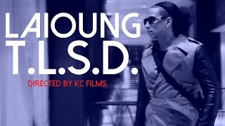 LAIOUNG - T.L.S.D. (PRODUCED BY LAIOUNG) Join Laioung on facebook :https://www.facebook.com/La...Instagram : @LaioungJoin Kc on Facebook :https://www.facebook.com/Kc...Instagram : Kejsi_OfficialALL RIGHTS RESERVED ©