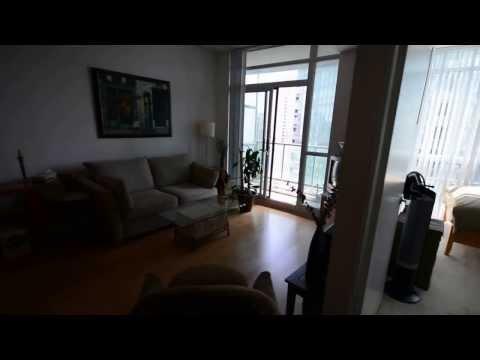 231 Fort York Blvd. – Water Park City Condos For Sale / Rent – Elizabeth Goulart, BROKER