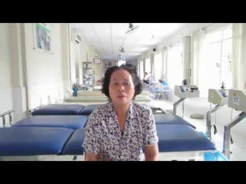 BN - Nguyễn Thị Mùi