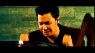 """OST Filem KHURAFAT -""""YA ROBBI"""" by BURN & SOUL (Syamsul Yusof & Dr.Anwar Fazal) : Official Video Clip"""