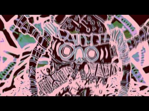"""Aaron Baliti & DJ Volo – """"Golpes Definitivos"""" [Videoclip]"""