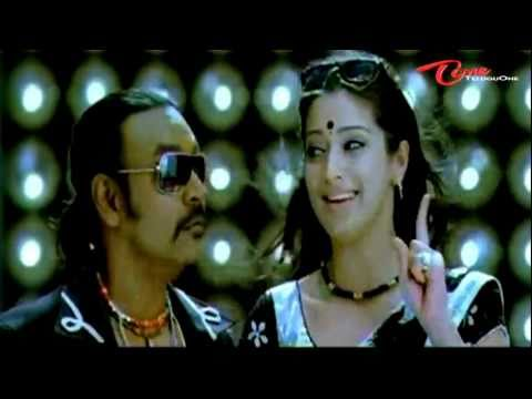 Video Kanchana Songs - Lawrence - lakshmi Roy in - fast Beet Song download in MP3, 3GP, MP4, WEBM, AVI, FLV January 2017