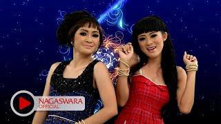 Download Lagu 2 Unyu2 - E Masbuloh (Official Music Video NAGASWARA) #music Mp3