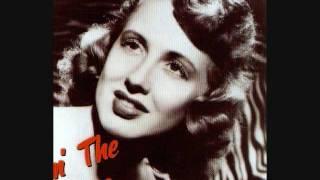 Video Bonnie Lou - Seven Lonely Days (1953) MP3, 3GP, MP4, WEBM, AVI, FLV Oktober 2018