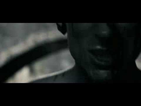 RocknRolla (International Trailer)