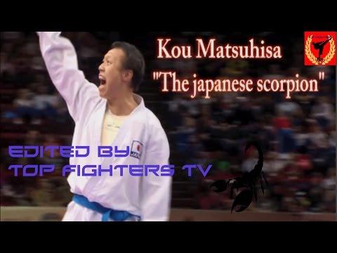 Best of Kou Matsuhisa