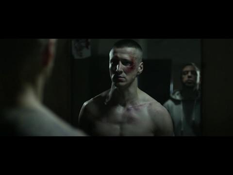 BRUTTO - Underdog [Official Music Video]