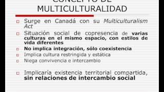 Umh0457 2013-14 Lec003 Tema 3 Sociedad, Familia Y Educación (primera Parte)