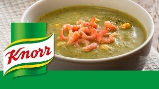 Comment agrémenter vos soupes