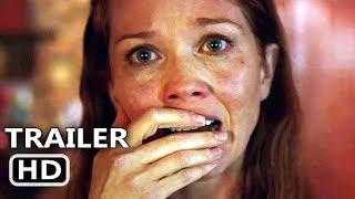 THE DEATH OF DICK LONG Trailer (2019) A24 Drama Movie HD by Inspiring Cinema