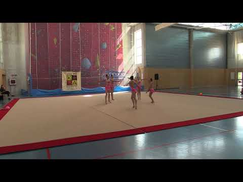 JDN GR Berriozar 010619 Video 5