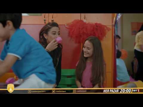 Video Lise Devriyesi 9.Bölüm - Çocuklar mutluluk demektir :) download in MP3, 3GP, MP4, WEBM, AVI, FLV January 2017