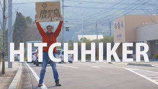 Hitchhiker, Are You an Idiot? When I started this trip 2 weeks ago, this is what one viewer wrote to me. I figure a lot of people wonder what I'm doing right now, why I am doing it. In 2003, I hitchhiked from Hokkaido to Kagoshima and I am doing it again 14 years later. The reason?Well, I'm hoping you watch the next several episodes as I travel on the road across Japan. Okay, what's the reason!In 2003, I was at a crossroads and didn't know if I would return to my home country or stay in Japan. I had the option to do both, but before deciding, I decided to get to know Japan -- not just Tokyo but the whole country. After the month trip in September 2003, I learned that I simply loved it here, the people and their genuine kindness. Not everyone, but the kindness that existed to me on the road is a side of Japan I had never seen before. It changed me. I'm hoping over the next month, I can tell you stories from the road that may change you, too. Now, I am 30% finished the trip. If you'd like to help me out, join my Kickstarter project where you can purchase a postcard r DVD copy of this amazing journey https://www.kickstarter.com/projects/2033061111/only-in-japan-hitchhiking-adventure-2017Or on Patreon where I am doing live Q&A :)http://patreon.com/onlyinjapanPhotos and other stories on Instagram and Facebook at: onlyinjapantv Thank you all for the support and see you on the road!