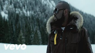 Maître Gims - J'me tire (Official Video) - YouTube