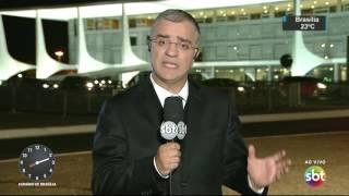 Kennedy Alencar comenta sobre o jantar entre Michel Temer e o presidente da Câmara, Rodrigo Maia; e a proposta do Ministério...