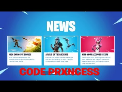 FORTNITE NEW UPDATE CYBER MONDAY SALES ITEMS SHOP PLUS SUPERCHARGER XP SHOWCASE & AVAILABLE NOW